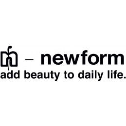 MIX NEWFORM 8540.72.118