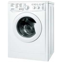 Indesit IWSC61052CECOIT lavatrice carica frontale