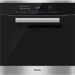 Miele H 6461 B CLST forno
