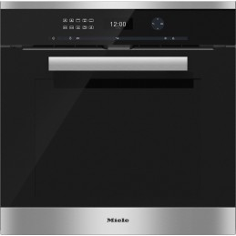 Miele H 6461 BP CLST forno