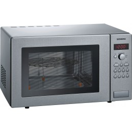 Siemens HF24G541 forno a microonde