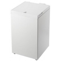 Indesit OS1A102 Congelatore