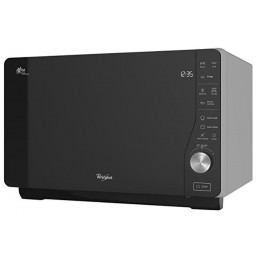 Whirlpool MWF 426 SL Forno a microonde