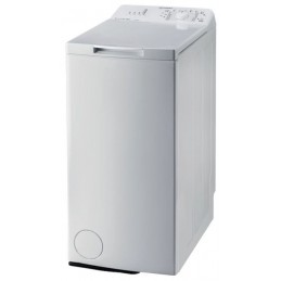 Indesit ITWA5852WE Lavatrice