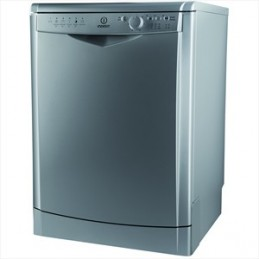 Indesit DFG 26M1 A S IT Lavastoviglie