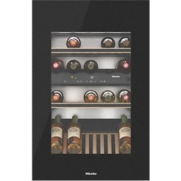 Miele KWT 6422 IG OBSW cantina vino