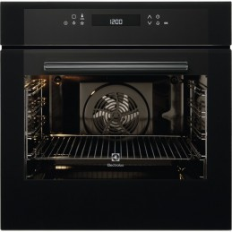 Electrolux FQ203NEV forno