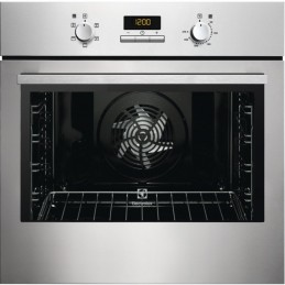 Electrolux FQ63XE forno