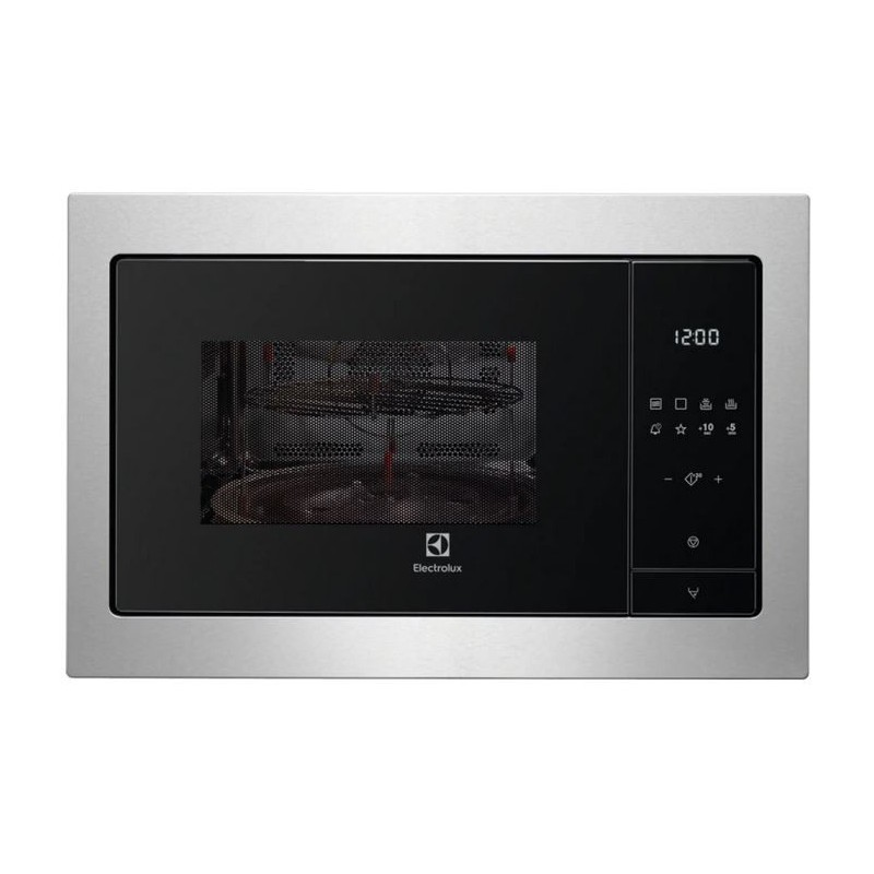 Electrolux MQC325GXE microonde