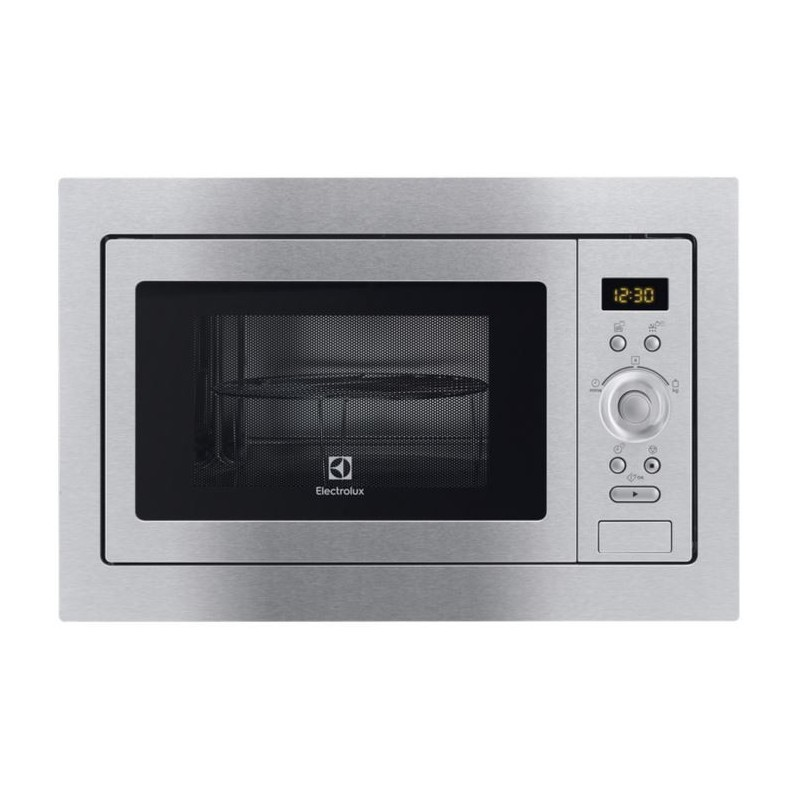 Electrolux MO325GXE microonde