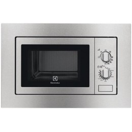 Electrolux MO317GXE microonde