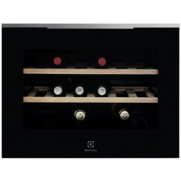 Electrolux KBW 5 X cantinetta vino