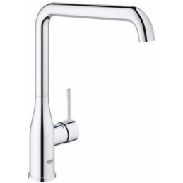 Grohe 30 423 000 ACCENT miscelatore