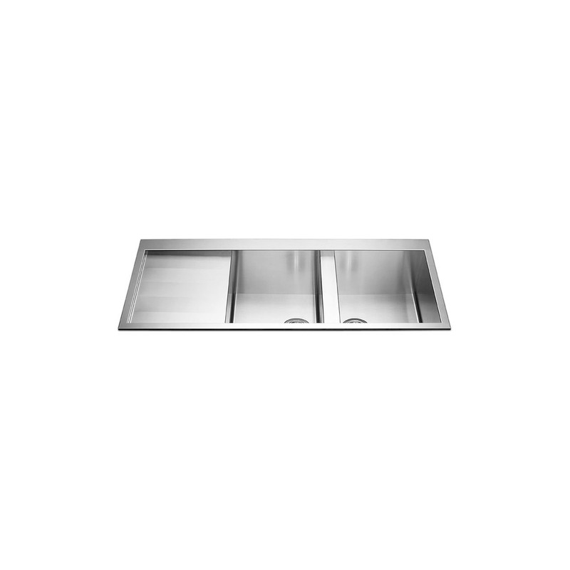 lavelli Apell APELL Apell 1160mm 2V GSX Amalthea 1155 1160mm 2V GSX Amalthea {PRODUCT_REFERENCE}-1
