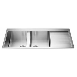 lavelli Apell APELL Apell 1160mm 2V GDX Amalthea 1155 1160mm 2V GDX Amalthea {PRODUCT_REFERENCE}-1