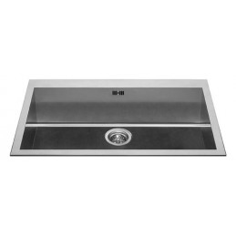 lavelli Apell APELL Apell 786X498mm 1V Amalthea 725 786X498mm 1V Amalthea {PRODUCT_REFERENCE}-1