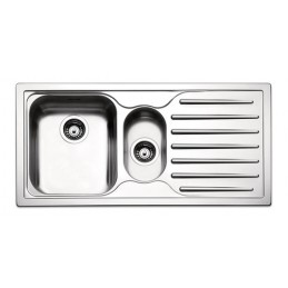 lavelli Apell APELL Apell Torino TO1002IRBC 315 Torino TO1002IRBC, DX, 3.5'', 2 x V, 180mm, Spazzolata {PRODUCT_REFERENCE}-1