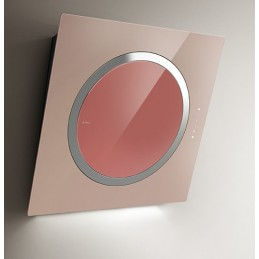 cappe  ELICA Elica OM Air Beauty/F/75 Cappa aspirante a parete Rosa 625 m³/h 2382 625m3/h, LED, rosa {PRODUCT_REFERENCE}-3