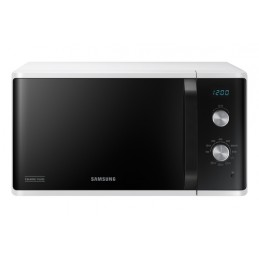 microonde  SAMSUNG Samsung Microonde Grill Dual Dial MG23K3614AW 209 Microonde Grill Dual Dial MG23K3614AW {PRODUCT_REFERENCE}-1