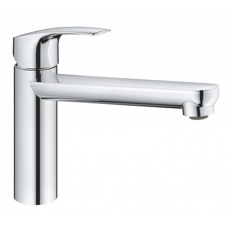 miscelatori  GROHE Grohe 30 464 000 miscelatore 120 Grohe 30 464 000 miscelatore {PRODUCT_REFERENCE}-1