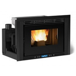 Extraflame 1277200 COMFORT P70 H49 caminetti a pellet