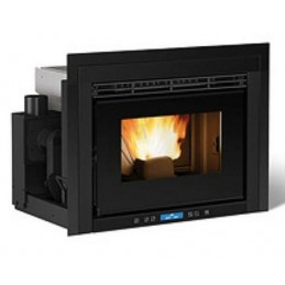Extraflame 1277100 COMFORT P70 caminetto a pellet