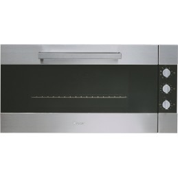 Candy FNP 319/1 X - cod.33701064 forno